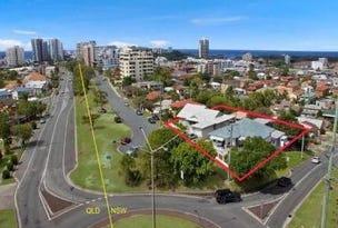 58 Thomson Street, Tweed Heads, NSW 2485