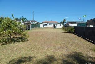 57  Lyton Street, Blacktown, NSW 2148