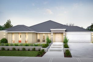 Lot 611 Address available on request, South Yunderup, WA 6208