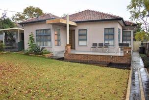 37 Tilba Street, Berala, NSW 2141