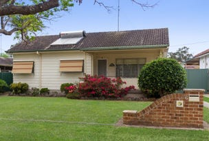 6 Chisholm Crescent, Bradbury, NSW 2560