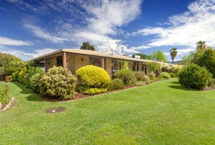 68 Waterfall Farm Road, Khancoban, NSW 2642