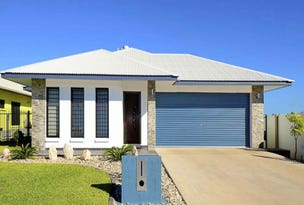 25 Canegrass Circuit, Zuccoli, NT 0832