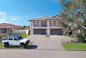 69A Ferraby Drive, Metford, NSW 2323