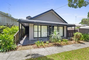 1/61 Moore Street, Austinmer, NSW 2515