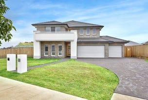 30 Kirkwood Chase, Wilton, NSW 2571