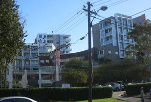 48/15 GREEN STREET, Maroubra, NSW 2035