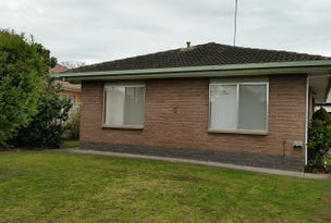 5 Dunoon Street, Colac, Vic 3250