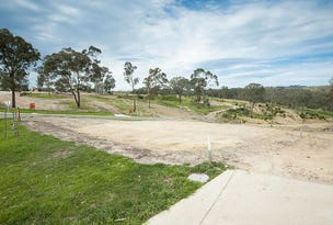 Lot 4B Suncrest Court Glenview Estate, Diamond Creek, Vic 3089
