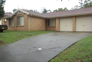 40 Lydon Crescent, West Nowra, NSW 2541