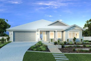 Lot 12 Lawrence View Estate, Lawrence, NSW 2460