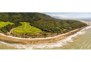 Lot 3 Captain Cook Highway, Oak Beach, Qld 4877