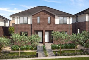 LOT 1304 THE CREST, VALLEY PARK, Westmeadows, Vic 3049