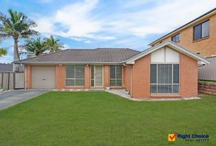 67 Wattle Road, Flinders, NSW 2529