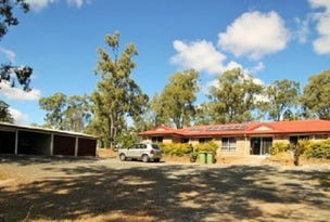 2 AMY, Laidley Heights, Qld 4341