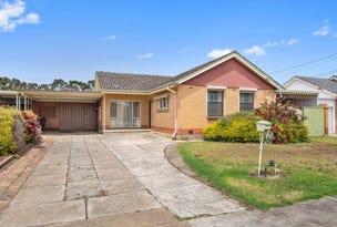 5 Lilac Ave, Flinders Park, SA 5025