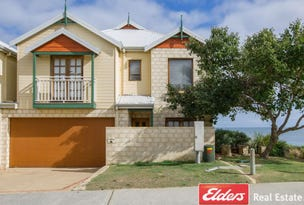 1/17 Marlston Drive, Bunbury, WA 6230