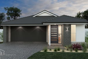 Lot 202 Wesley Road Aspire Estate, Griffin, Qld 4503