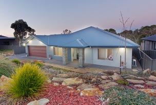 19 Martin Close, Yass, NSW 2582