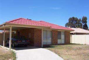 4 George Say Court, Benalla, Vic 3672