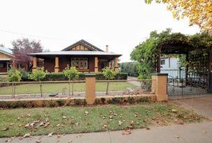 87 Gurwood Street, Wagga Wagga, NSW 2650