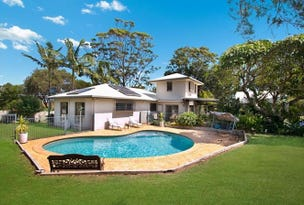 531 Cudgen Road, Cudgen, NSW 2487