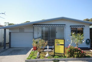 5 Francis Court, Coalfields Residential Park, Wonthaggi, Vic 3995