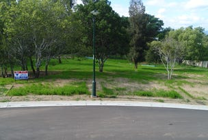 Lot 7 PANORAMIC MEADOWS 17 Meadows Road, Withcott, Qld 4352