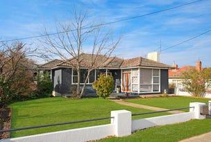 96 Bombala Street, Cooma, NSW 2630