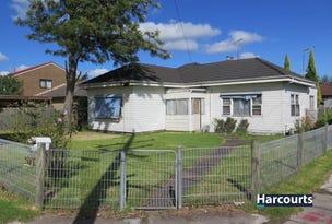 1/260 Corrigan Road, Noble Park, Vic 3174