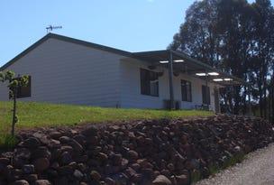 2 Lyne St WEST, Tumbarumba, NSW 2653