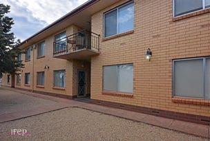 7/100 Playford Avenue, Whyalla, SA 5600