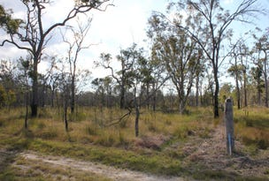 Lot 19 Honeyeater Drive, Walligan, Qld 4655