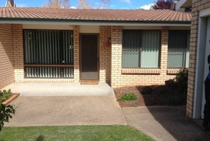 3/ 2 Stibbards Lane, Orange, NSW 2800