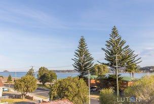 22/17-21 Wharf Road, Batemans Bay, NSW 2536