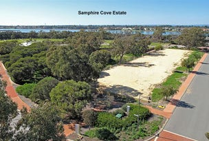 Lot 133 Egret Point, Halls Head, WA 6210