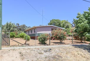 22 Lot 30 Lockyer Road,, Clackline, WA 6564