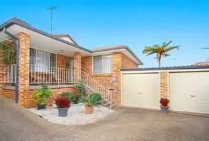 10/27-29 Greenacre Road, South Hurstville, NSW 2221
