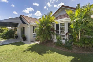 43 Tranquility Circuit, Helensvale, Qld 4212