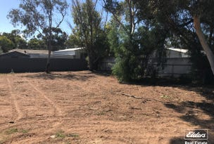 Lot 173 Chamberlain Road, Willaston, SA 5118