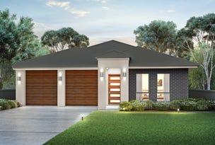 Lot 3  Cungena Ave, Park Holme, SA 5043