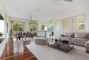 22 Gothenburg Crescent, Stuart Park, NT 0820