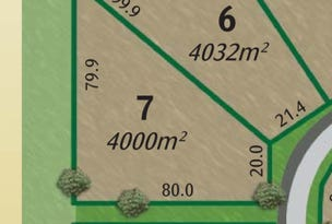 Lot 7, Endeavour Drive, Karalee, Qld 4306