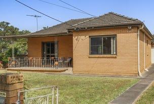 14 Sofa Street, Marayong, NSW 2148