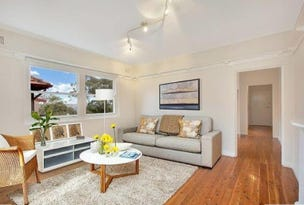 6/686 Old South Head Road, Rose Bay, NSW 2029