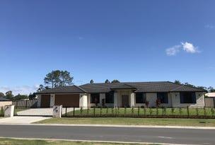 2 Anstey Court, Caboolture, Qld 4510