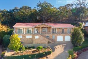 2 Loru Close, Kooringal, NSW 2650