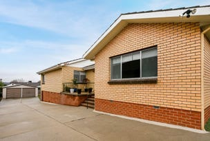 35 Ingleside Road, Karabar, NSW 2620