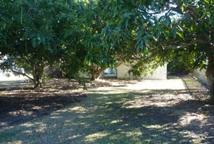 Lot 1/56 Spence St, Point Vernon, Qld 4655