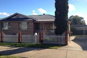 2/74 Darling Street, Cowra, NSW 2794